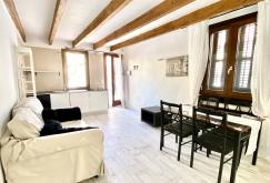 property-for-sale-in-mallora-palma-urbano-palma--MP-1543-18.jpg