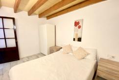 property-for-sale-in-mallora-palma-urbano-palma--MP-1543-20.jpg