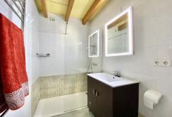 property-for-sale-in-mallora-palma-urbano-palma--MP-1543-21.jpg