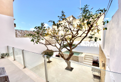 property-for-sale-in-mallora-palma-urbano-palma--MP-1543-22.jpg