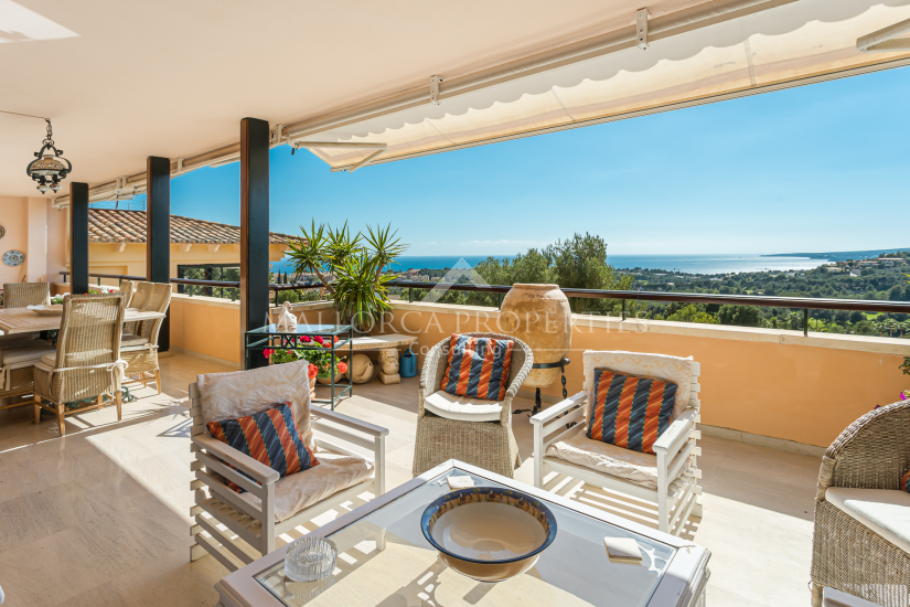 property-for-sale-in-mallora-bendinat-calvia--MP-1544-00.jpg