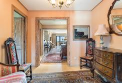 property-for-sale-in-mallora-bendinat-calvia--MP-1544-01.jpg