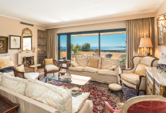 property-for-sale-in-mallora-bendinat-calvia--MP-1544-02.jpg