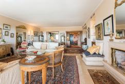 property-for-sale-in-mallora-bendinat-calvia--MP-1544-03.jpg