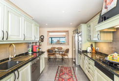 property-for-sale-in-mallora-bendinat-calvia--MP-1544-05.jpg