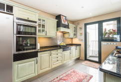 property-for-sale-in-mallora-bendinat-calvia--MP-1544-06.jpg