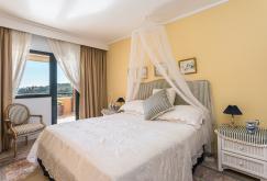 property-for-sale-in-mallora-bendinat-calvia--MP-1544-09.jpg
