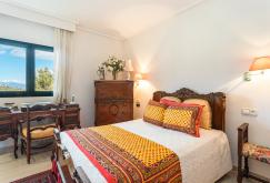 property-for-sale-in-mallora-bendinat-calvia--MP-1544-11.jpg