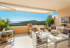 property-for-sale-in-mallora-bendinat-calvia--MP-1544-13.jpg