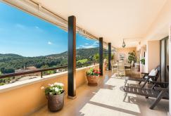 property-for-sale-in-mallora-bendinat-calvia--MP-1544-14.jpg