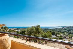 property-for-sale-in-mallora-bendinat-calvia--MP-1544-15.jpg