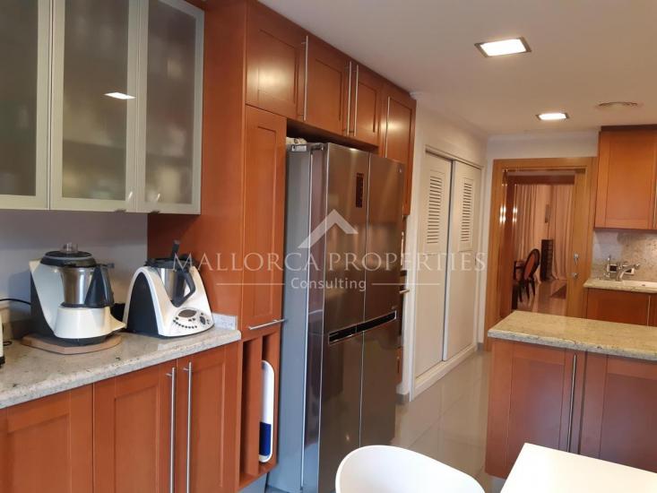 property-for-sale-in-mallora-palma-rural-palma--MP-1547-03.jpg