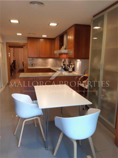 property-for-sale-in-mallora-palma-rural-palma--MP-1547-04.jpg