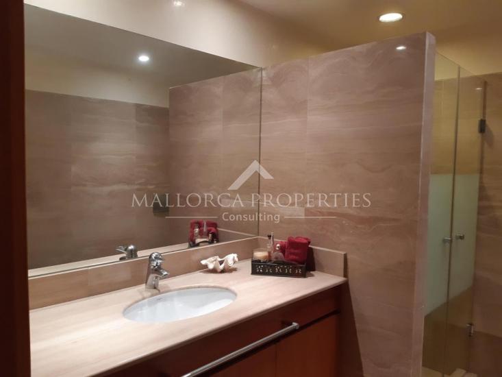 property-for-sale-in-mallora-palma-rural-palma--MP-1547-08.jpg
