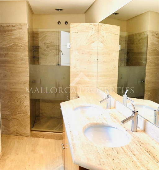 property-for-sale-in-mallora-palma-rural-palma--MP-1547-09.jpg