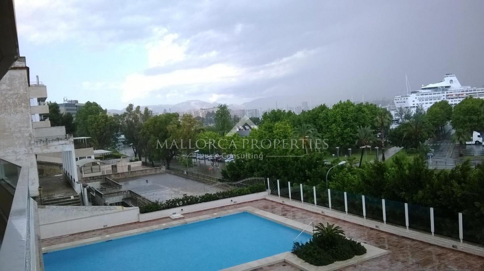 property-for-sale-in-mallora-palma-rural-palma--MP-1547-17.jpg