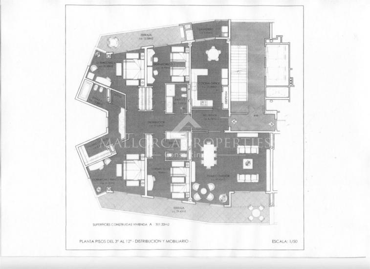 property-for-sale-in-mallora-palma-rural-palma--MP-1547-18.jpg