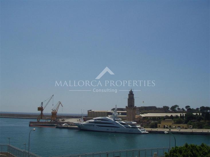 property-for-sale-in-mallora-palma-rural-palma--MP-1547-20.jpg