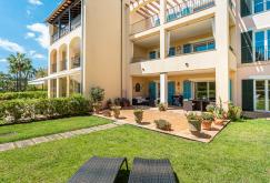 property-for-sale-in-mallora-bendinat-calvia--MP-1548-00.jpg