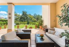 property-for-sale-in-mallora-bendinat-calvia--MP-1548-01.jpg