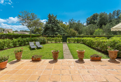 property-for-sale-in-mallora-bendinat-calvia--MP-1548-02.jpg