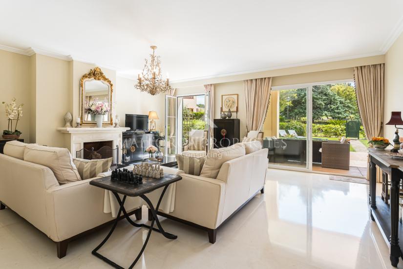 property-for-sale-in-mallora-bendinat-calvia--MP-1548-04.jpg