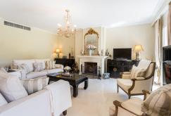 property-for-sale-in-mallora-bendinat-calvia--MP-1548-05.jpg