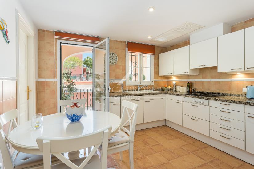 property-for-sale-in-mallora-bendinat-calvia--MP-1548-06.jpg