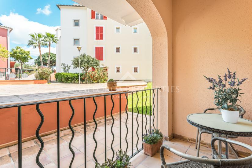 property-for-sale-in-mallora-bendinat-calvia--MP-1548-07.jpg