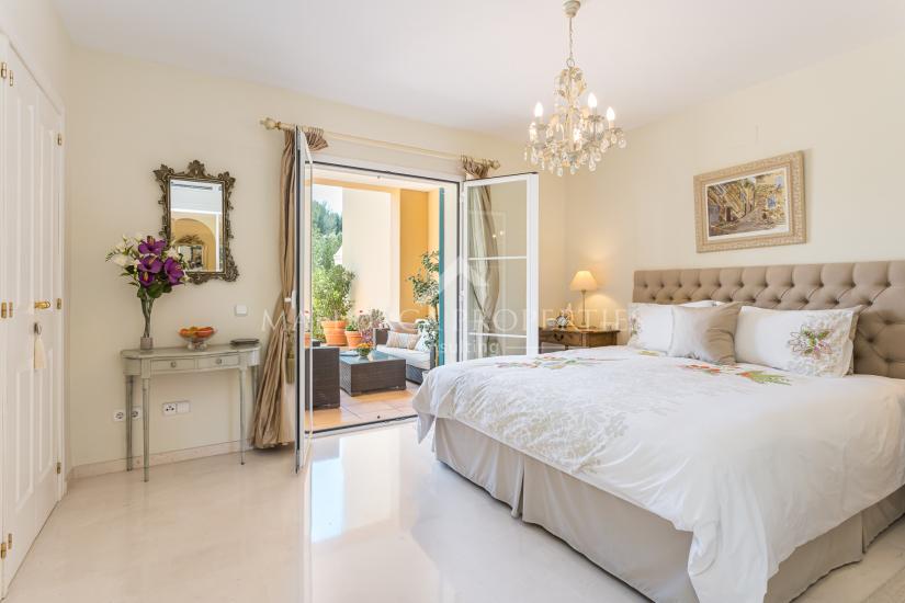 property-for-sale-in-mallora-bendinat-calvia--MP-1548-08.jpg