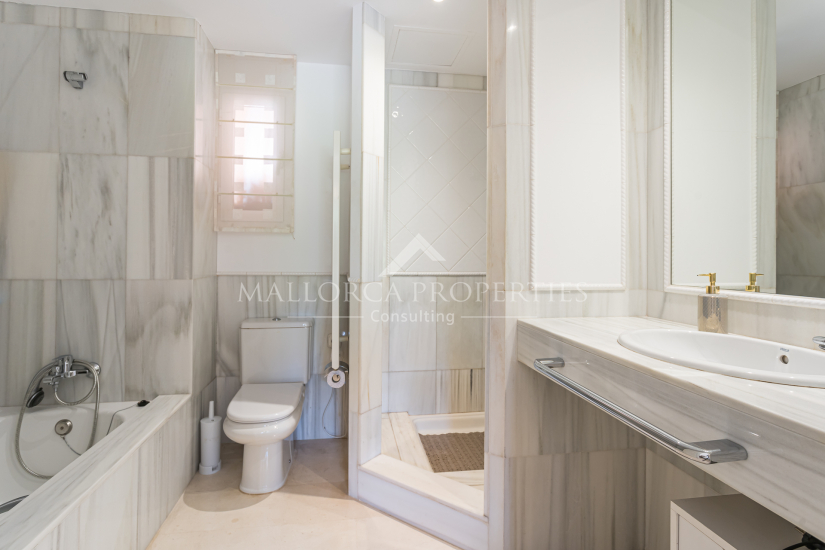 property-for-sale-in-mallora-bendinat-calvia--MP-1548-10.jpg