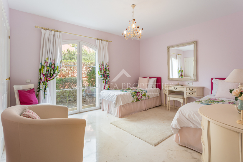 property-for-sale-in-mallora-bendinat-calvia--MP-1548-11.jpg