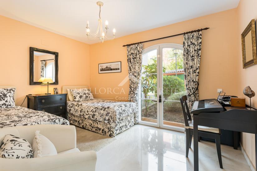 property-for-sale-in-mallora-bendinat-calvia--MP-1548-12.jpg