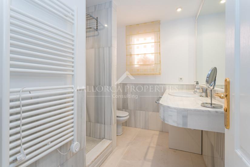 property-for-sale-in-mallora-bendinat-calvia--MP-1548-13.jpg