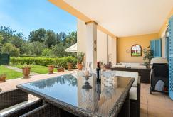 property-for-sale-in-mallora-bendinat-calvia--MP-1548-14.jpg