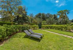 property-for-sale-in-mallora-bendinat-calvia--MP-1548-15.jpg