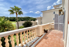 property-for-sale-in-mallora-bendinat-calvia--MP-1549-01.jpg