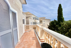 property-for-sale-in-mallora-bendinat-calvia--MP-1549-02.jpg
