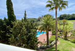 property-for-sale-in-mallora-bendinat-calvia--MP-1549-04.jpg