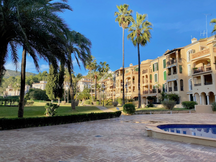 property-for-sale-in-mallora-bendinat-calvia--MP-1549-17.jpeg