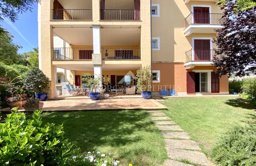 property-for-sale-in-mallora-bendinat-calvia--MP-1552-00.jpg