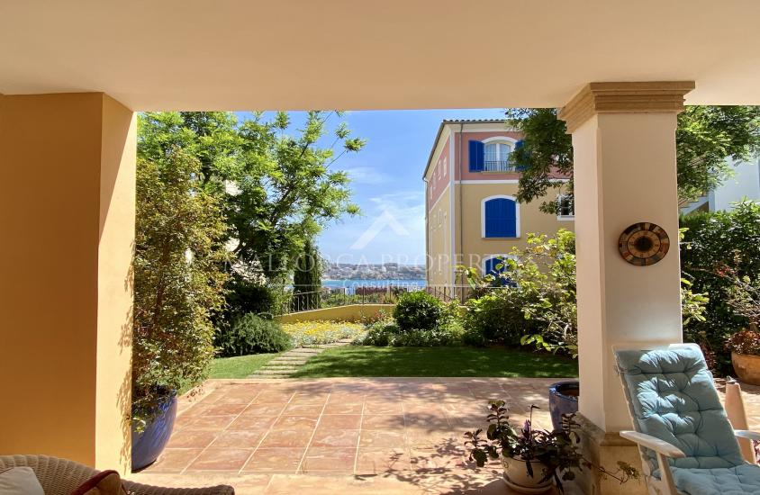 property-for-sale-in-mallora-bendinat-calvia--MP-1552-01.jpg