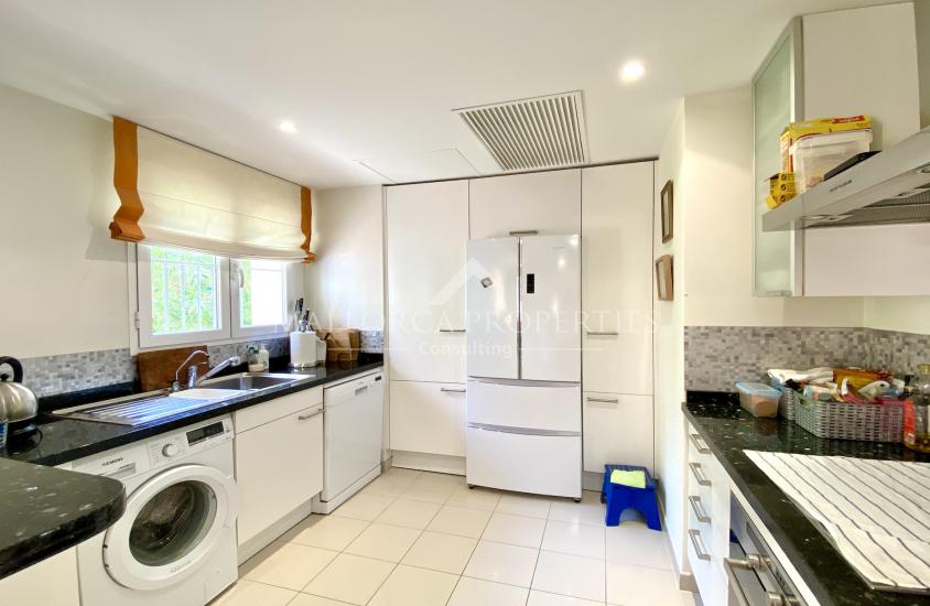 property-for-sale-in-mallora-bendinat-calvia--MP-1552-02.jpg