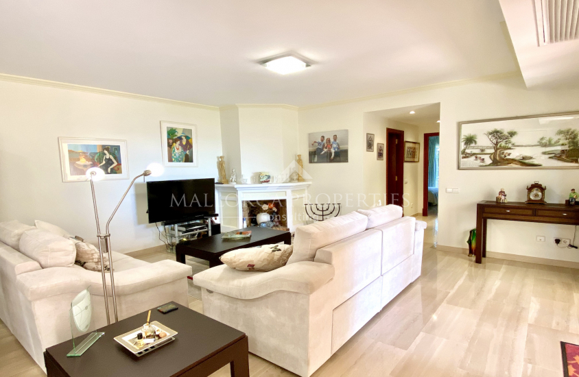 property-for-sale-in-mallora-bendinat-calvia--MP-1552-03.jpg