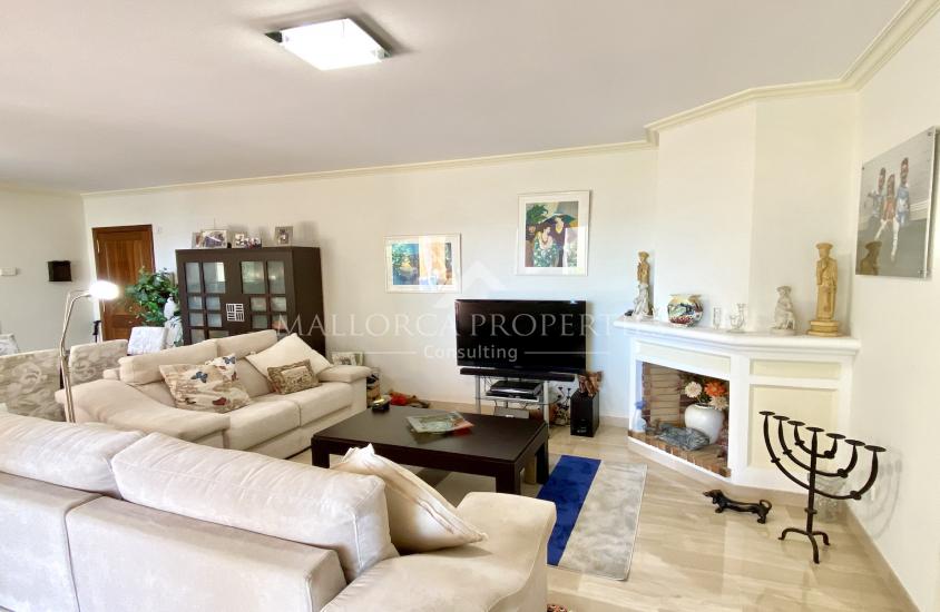 property-for-sale-in-mallora-bendinat-calvia--MP-1552-04.jpg