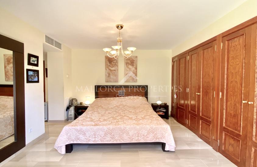 property-for-sale-in-mallora-bendinat-calvia--MP-1552-06.jpg