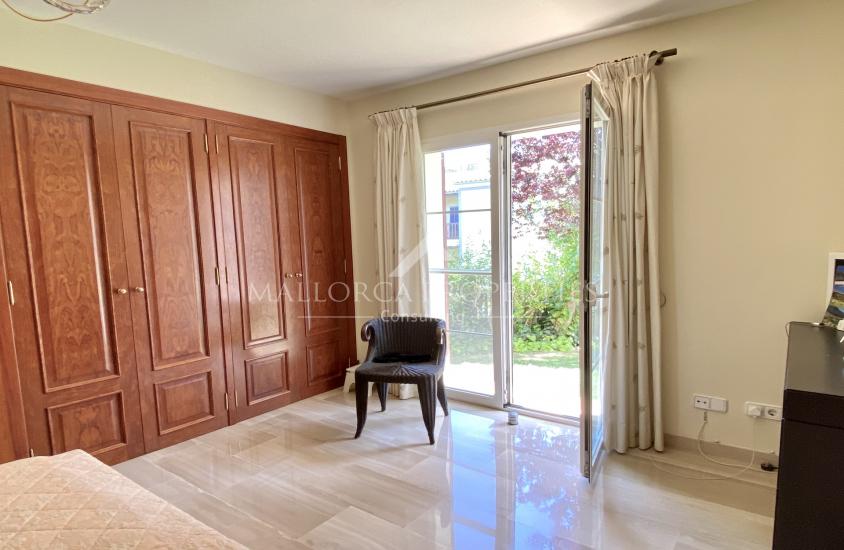 property-for-sale-in-mallora-bendinat-calvia--MP-1552-07.jpg
