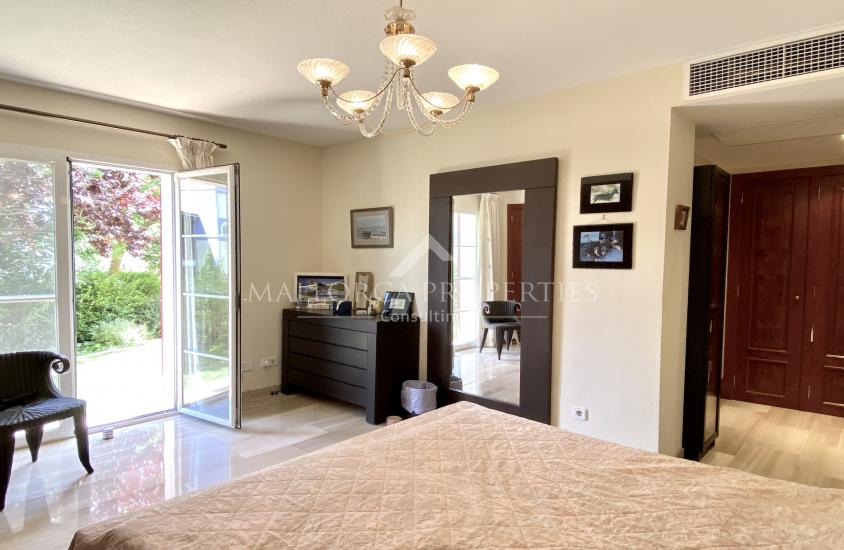 property-for-sale-in-mallora-bendinat-calvia--MP-1552-08.jpg