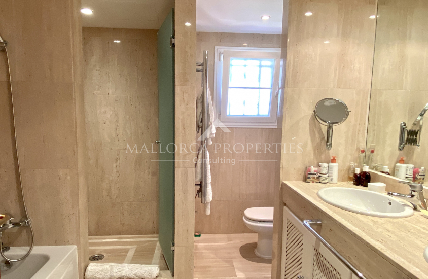 property-for-sale-in-mallora-bendinat-calvia--MP-1552-09.jpg