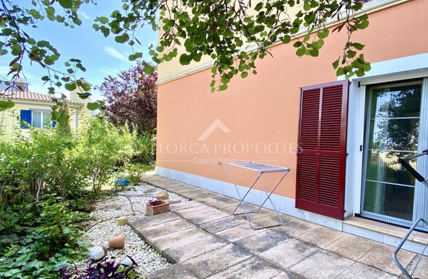 property-for-sale-in-mallora-bendinat-calvia--MP-1552-10.jpg